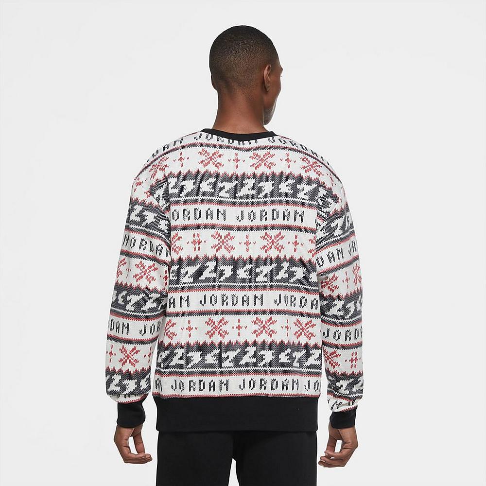 jordan-jumpman-holiday-2020-sweater-sweatshirt-2