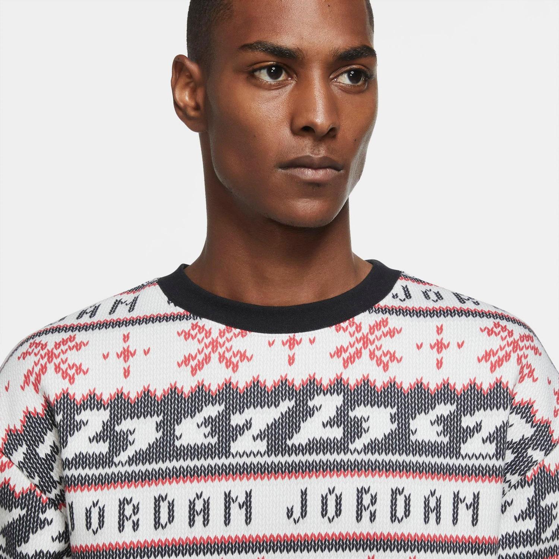 jordan-jumpman-holiday-2020-sweater-sweatshirt-3