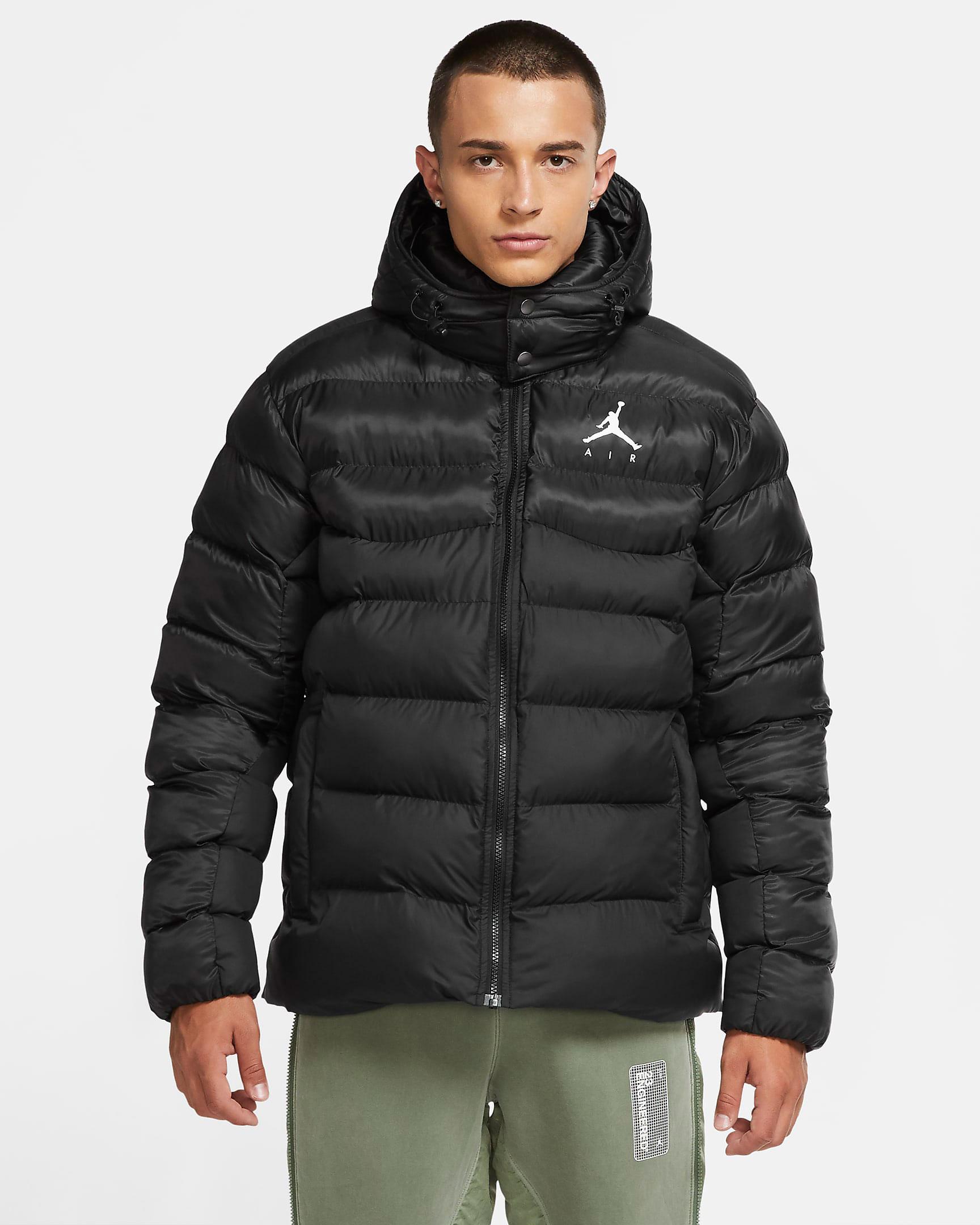 jordan-jumpman-puffer-jacket-black-white-1