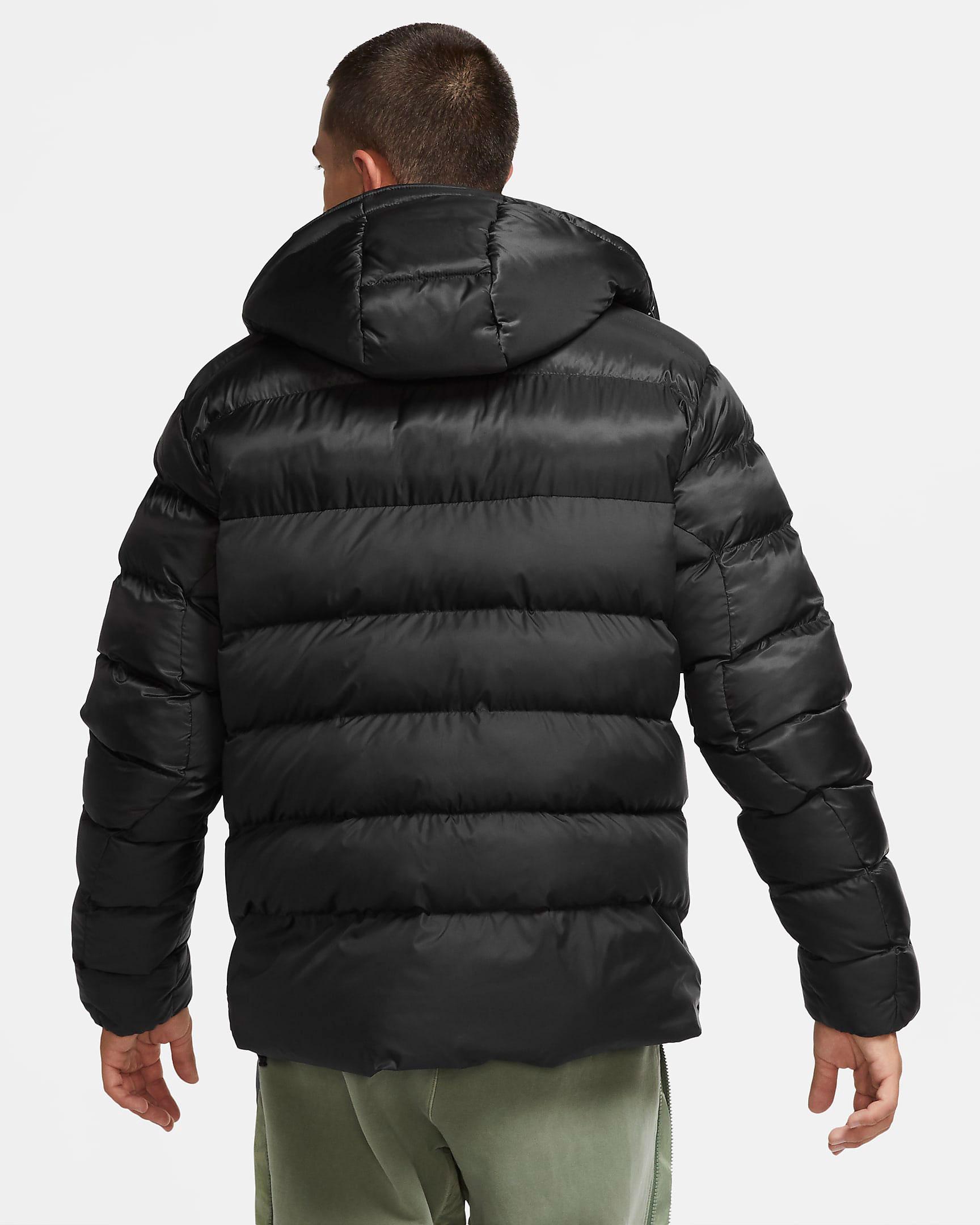 jordan-jumpman-puffer-jacket-black-white-2