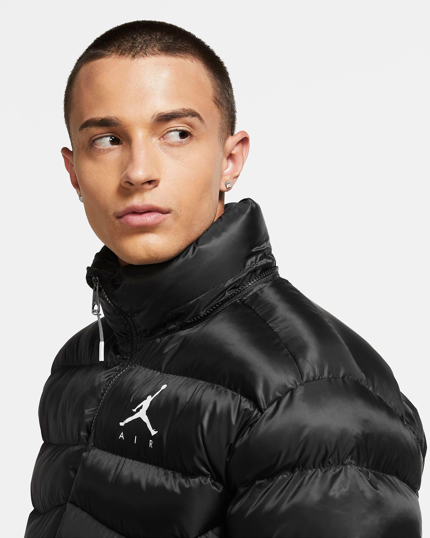 jordan-jumpman-puffer-jacket-black-white-3