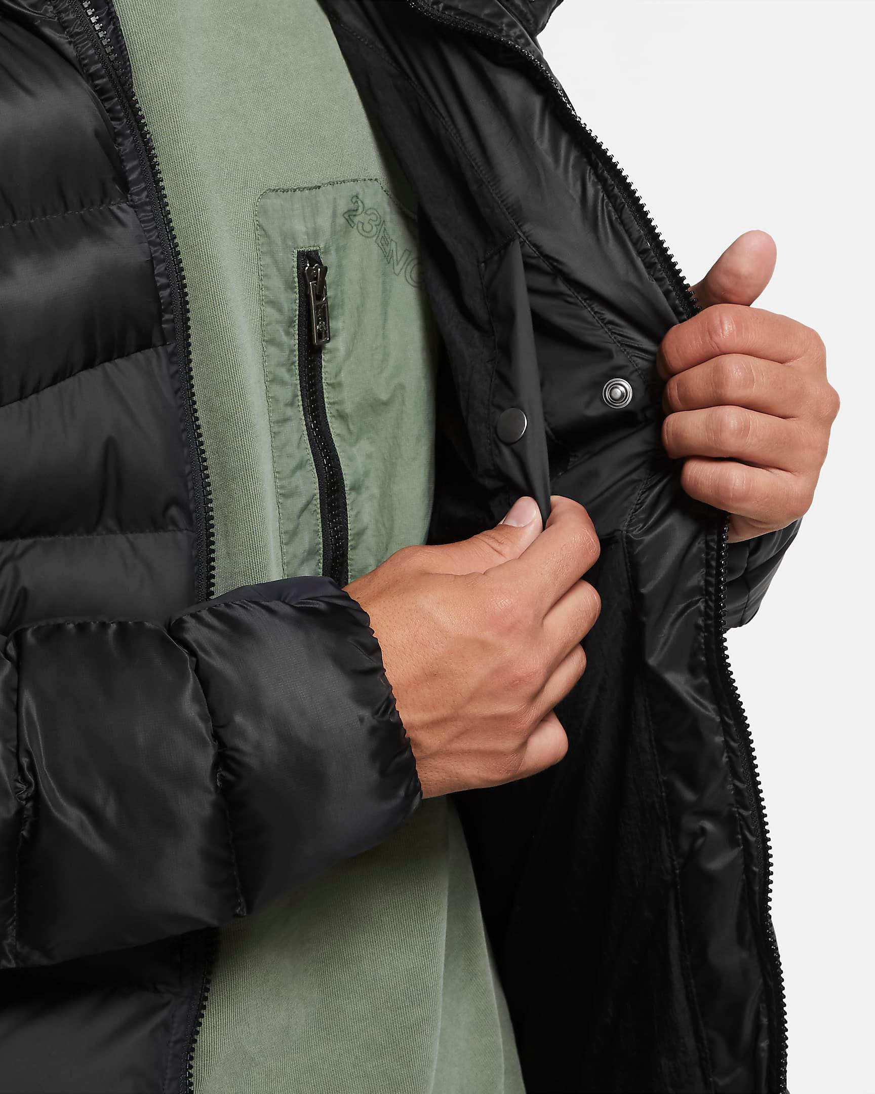 jordan-jumpman-puffer-jacket-black-white-5