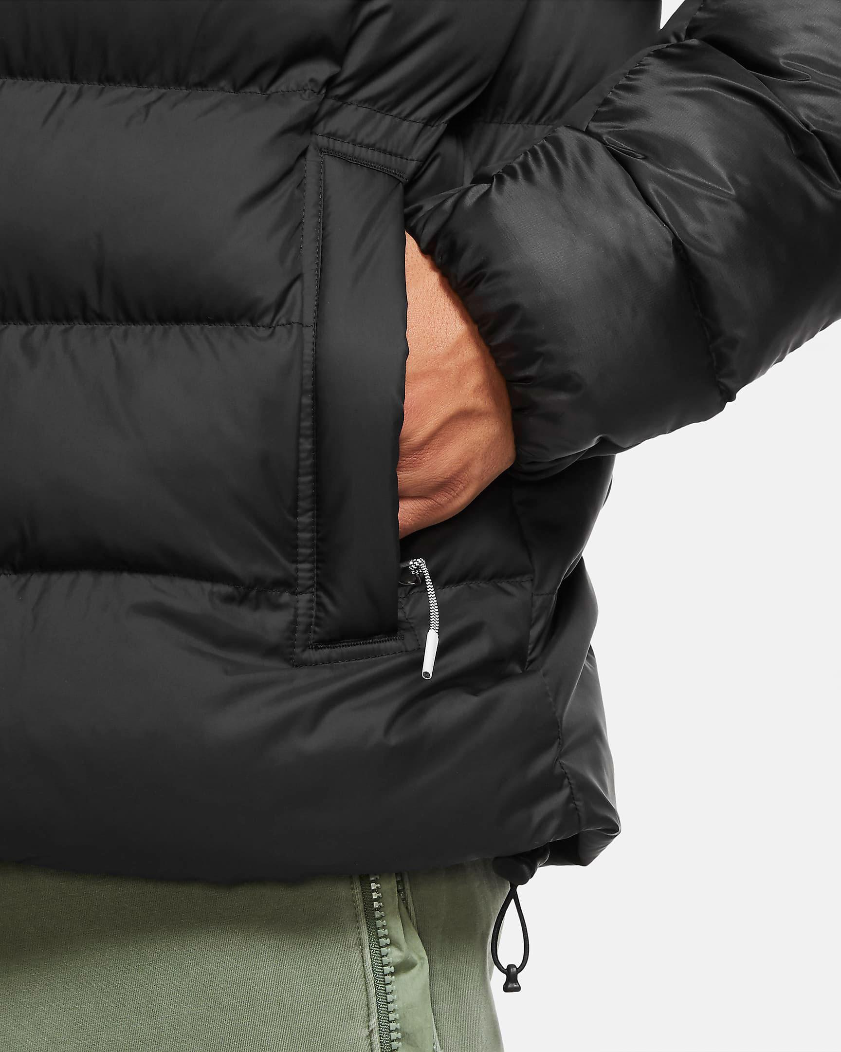 jordan-jumpman-puffer-jacket-black-white-6