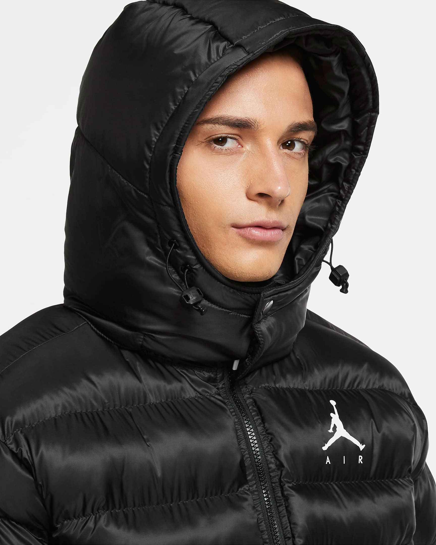jordan-jumpman-puffer-jacket-black-white-7
