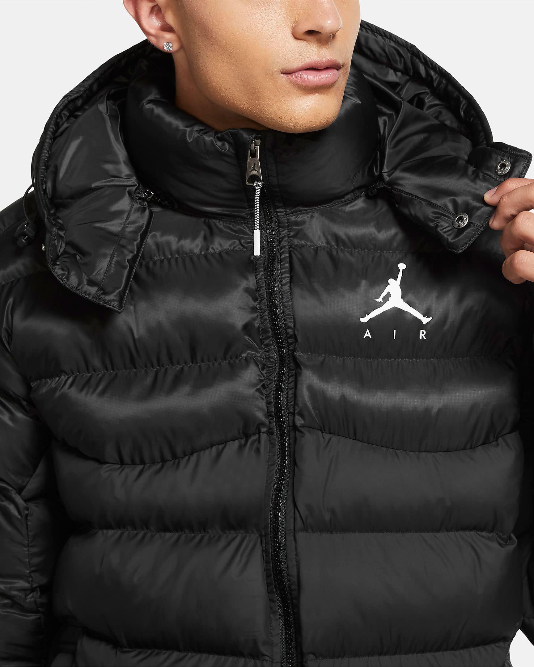 jordan-jumpman-puffer-jacket-black-white-8