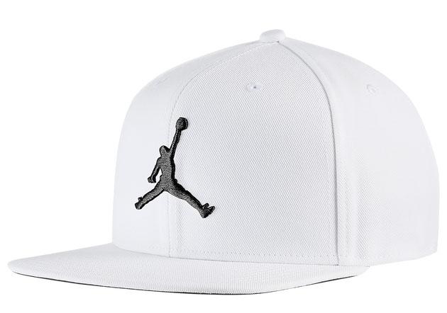 jordan-jumpman-snapback-hat-white-black-1