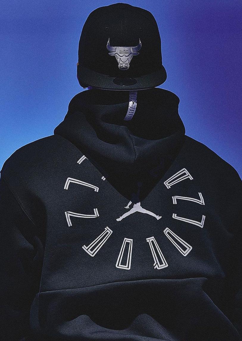 jubilee-air-jordan-11-hat-hoodie-outfit