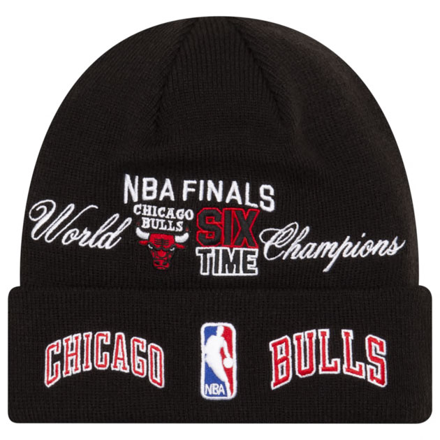 new-era-chicago-bulls-patches-knit-beanie-2