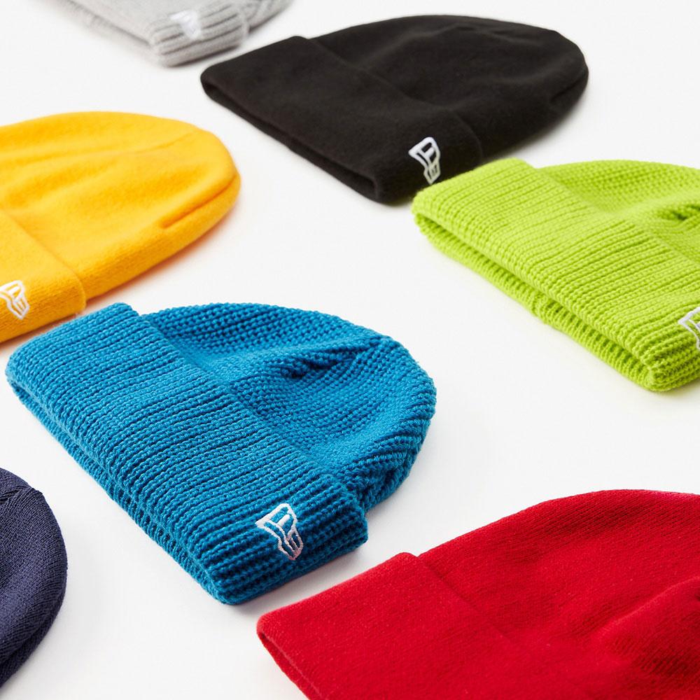 new-era-knit-hat-beanies-fall-winter-2020