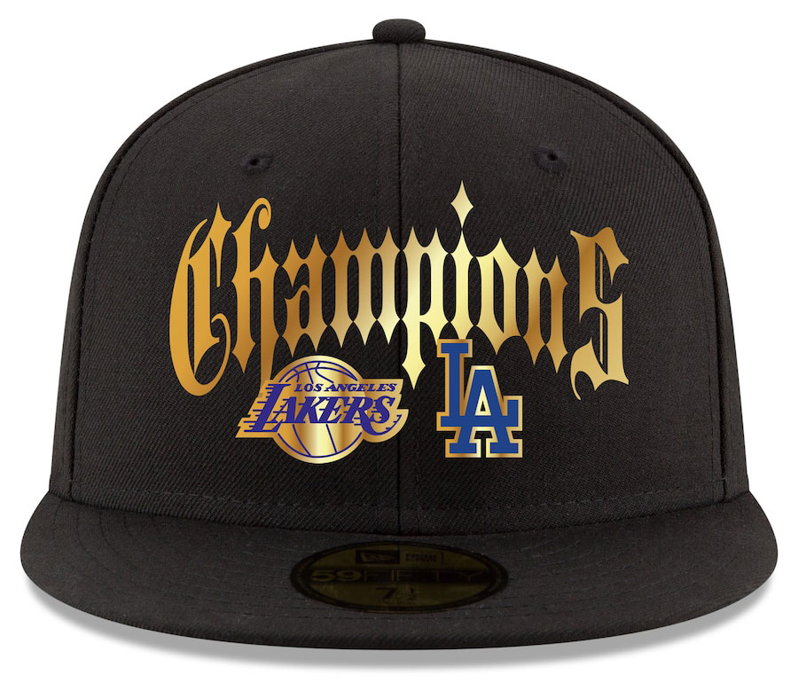 new-era-lakers-dodgers-dual-champs-59fifty-fitted-cap-1