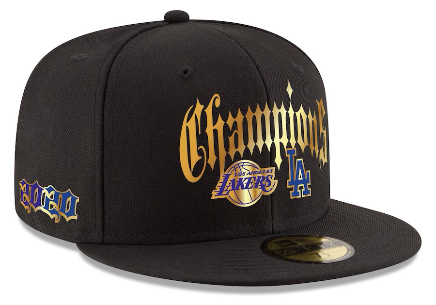 new-era-lakers-dodgers-dual-champs-59fifty-fitted-cap-4