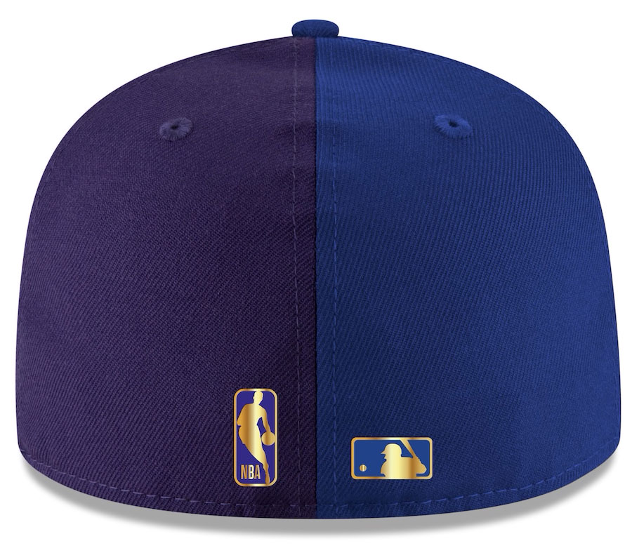 new-era-lakers-dodgers-dual-champs-59fifty-fitted-hat-2