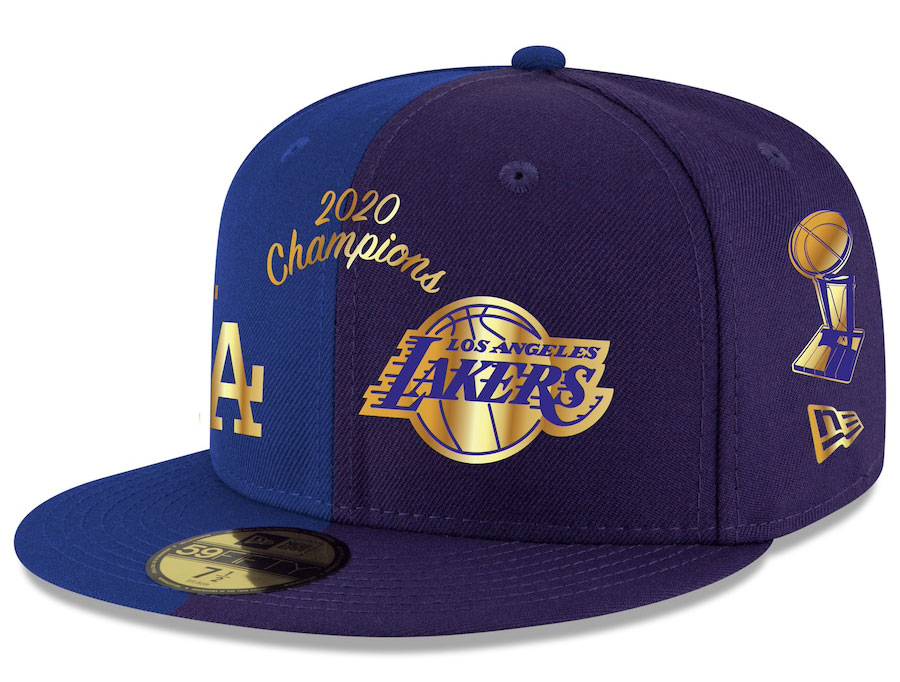 new-era-lakers-dodgers-dual-champs-59fifty-fitted-hat-3