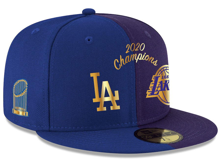 new-era-lakers-dodgers-dual-champs-59fifty-fitted-hat-4
