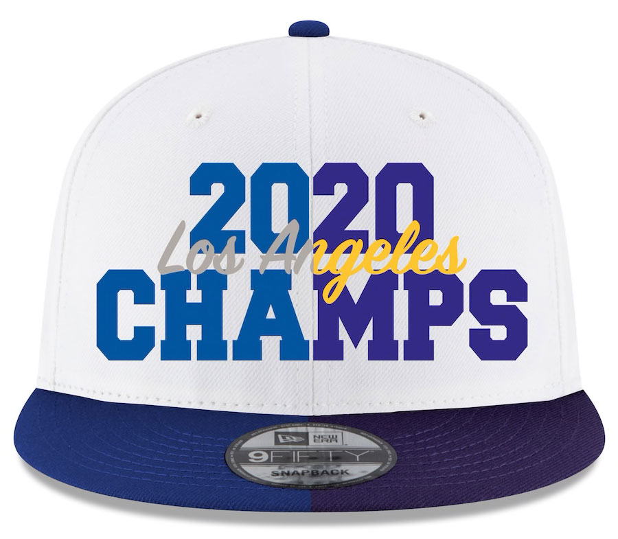 new-era-lakers-dodgers-dual-champs-59fifty-snapback-cap-1