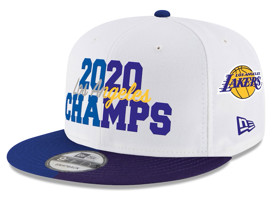 new-era-lakers-dodgers-dual-champs-59fifty-snapback-cap-3