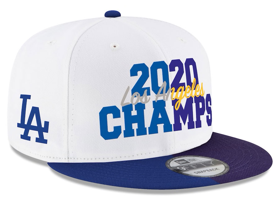 new-era-lakers-dodgers-dual-champs-59fifty-snapback-cap-4