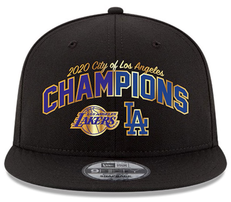 new-era-lakers-dodgers-dual-champs-59fifty-snapback-hat-1