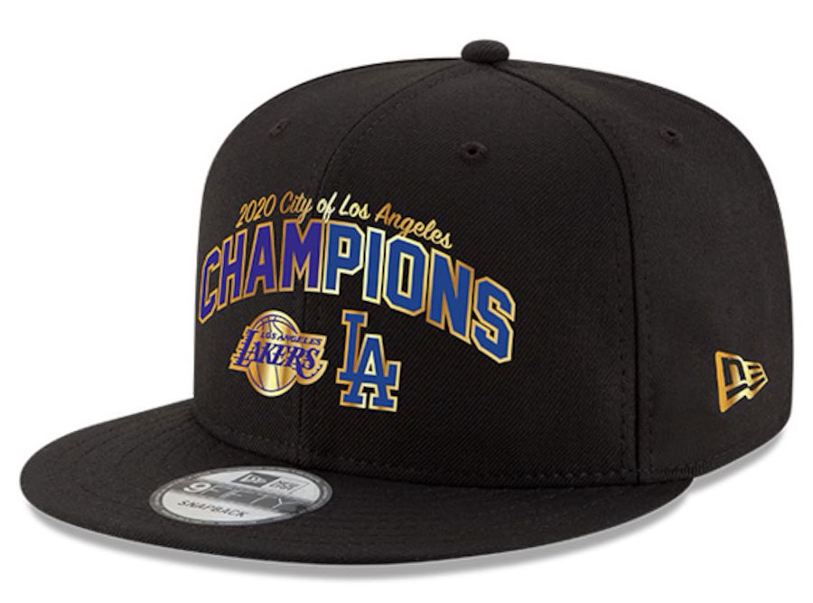 new-era-lakers-dodgers-dual-champs-59fifty-snapback-hat-3