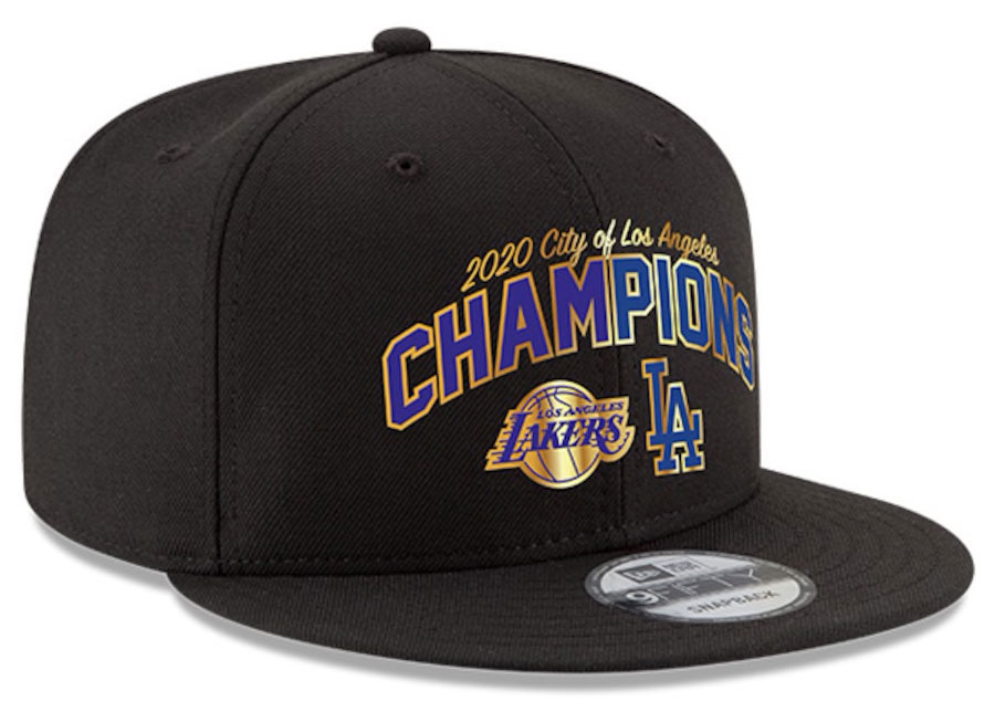 new-era-lakers-dodgers-dual-champs-59fifty-snapback-hat-4