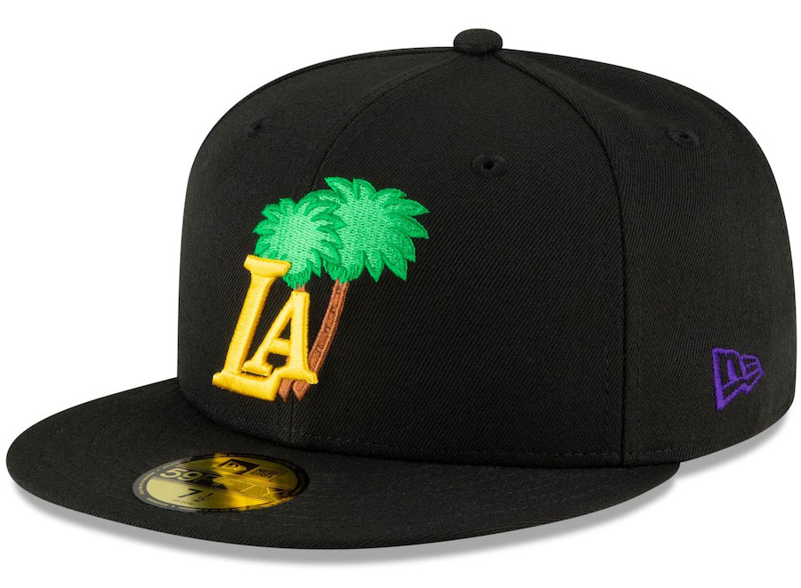 new-era-lakers-icon-fitted-hat-black