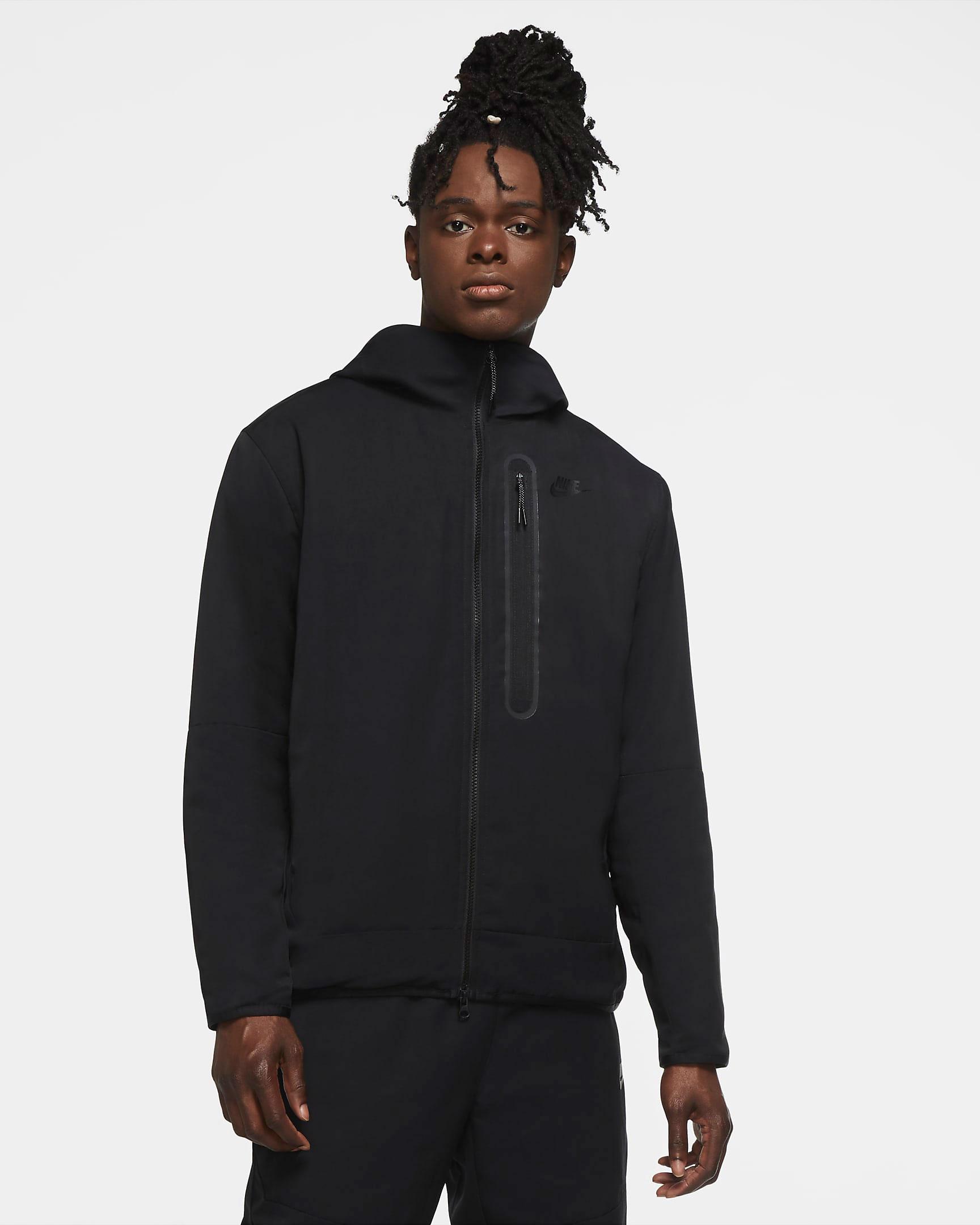 nike-adapt-auto-max-triple-black-hoodie-jacket