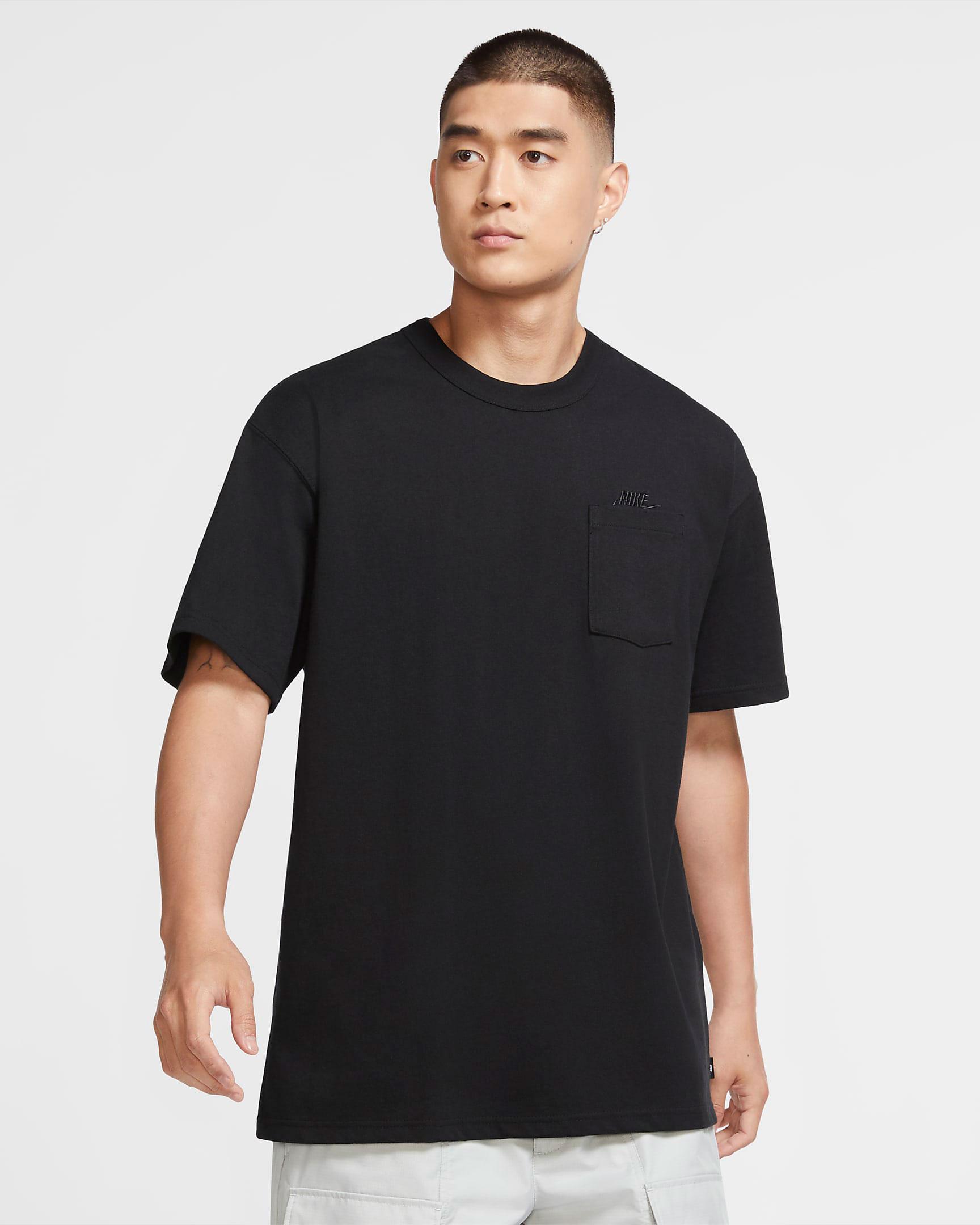 nike-adapt-auto-max-triple-black-shirt-1
