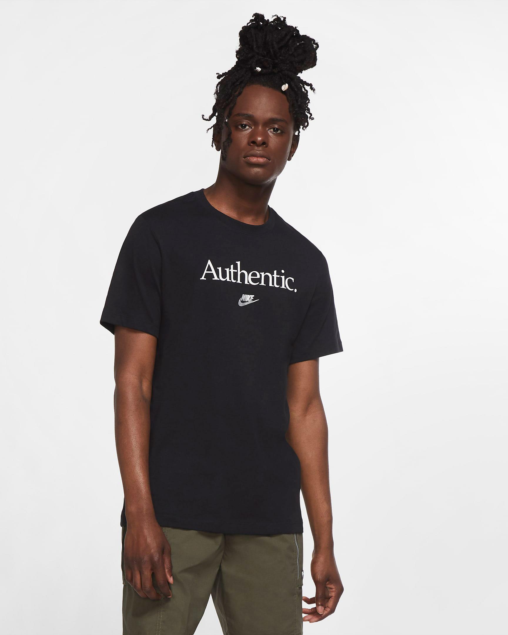 nike-adapt-auto-max-triple-black-shirt-3