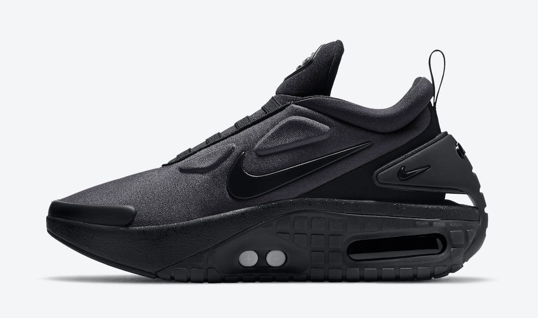 nike-adapt-auto-max-triple-black-sneaker-clothing-match