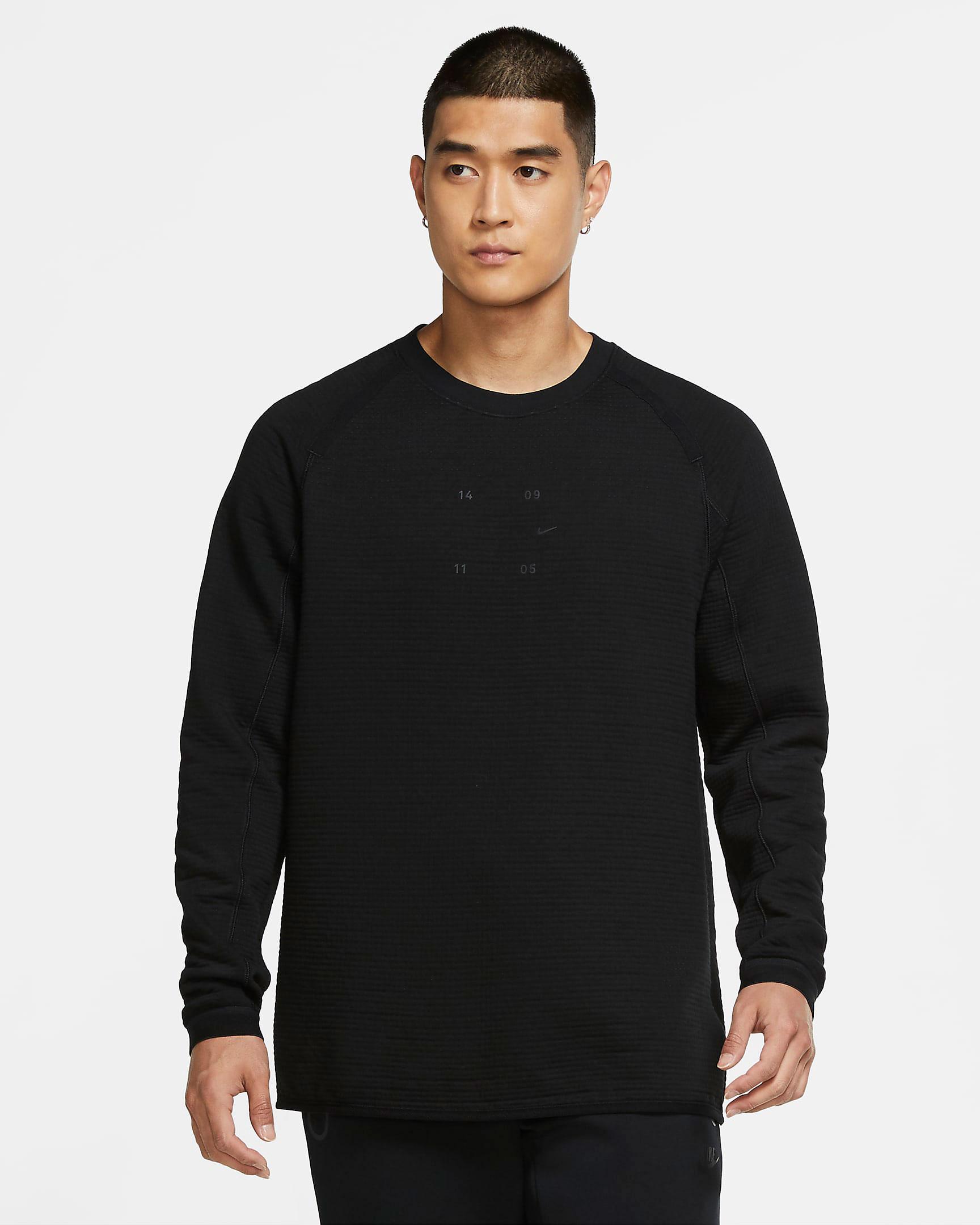 nike-adapt-auto-max-triple-black-sweatshirt