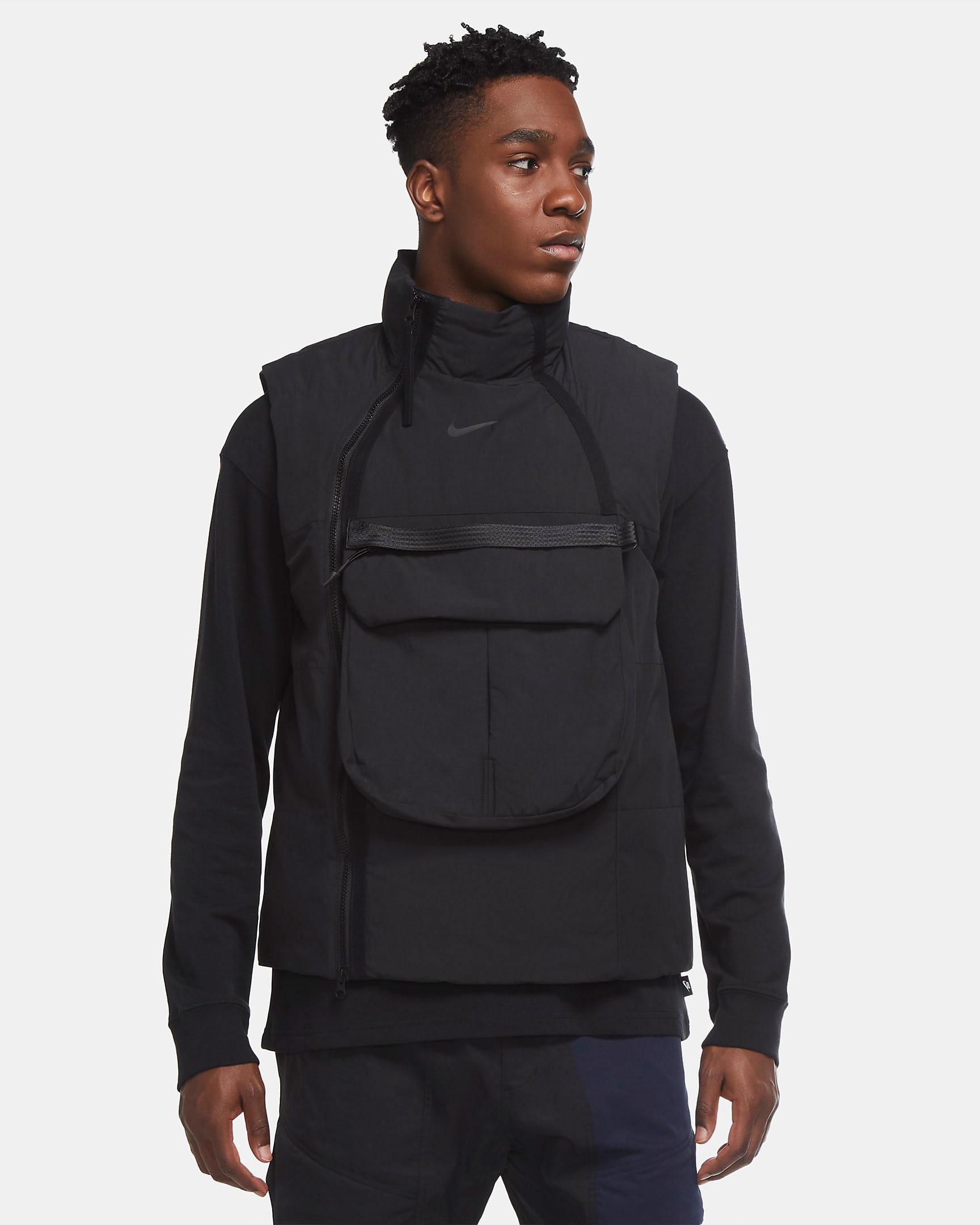 nike-adapt-auto-max-triple-black-vest-jacket