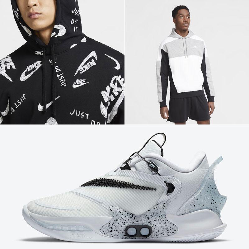 nike-adapt-bb-2-oreo-clothing
