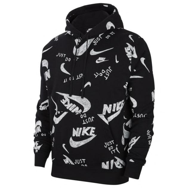 nike-adapt-bb-2-oreo-hoodie-match-1