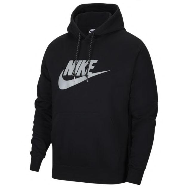 nike-adapt-bb-2-oreo-hoodie-match