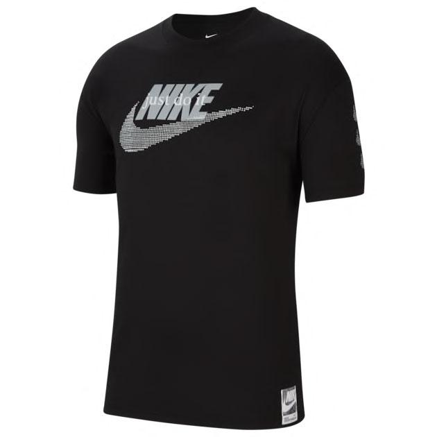 nike-adapt-bb-2-oreo-tee-shirt-match-1