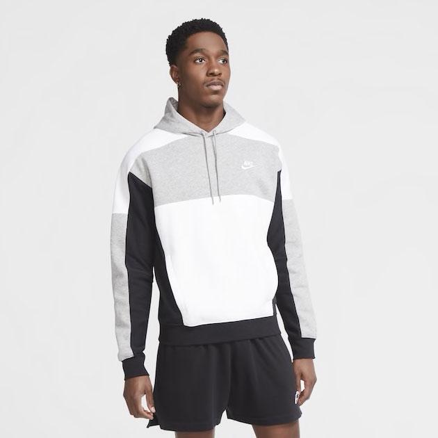 nike-adapt-bb-2-oreo-white-cement-hoodie-match