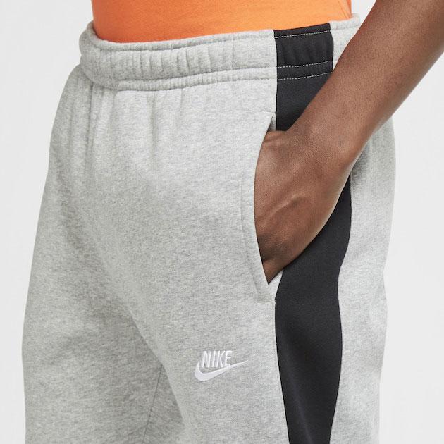 nike-adapt-bb-2-oreo-white-cement-jogger-pants-match-1