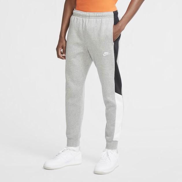 nike-adapt-bb-2-oreo-white-cement-jogger-pants-match
