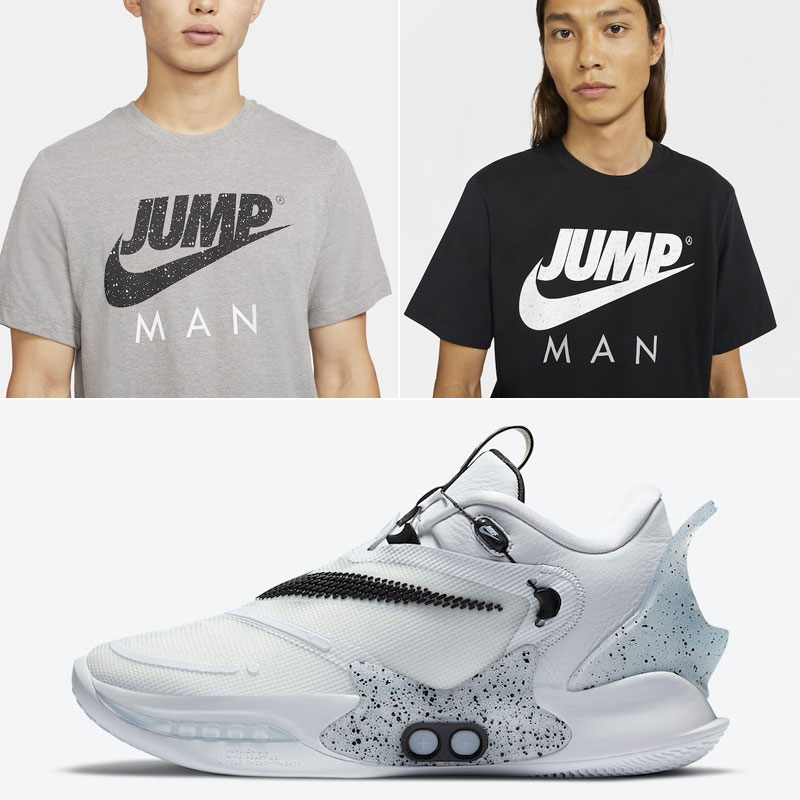nike-adapt-bb-2-oreo-white-cement-jordan-shirts