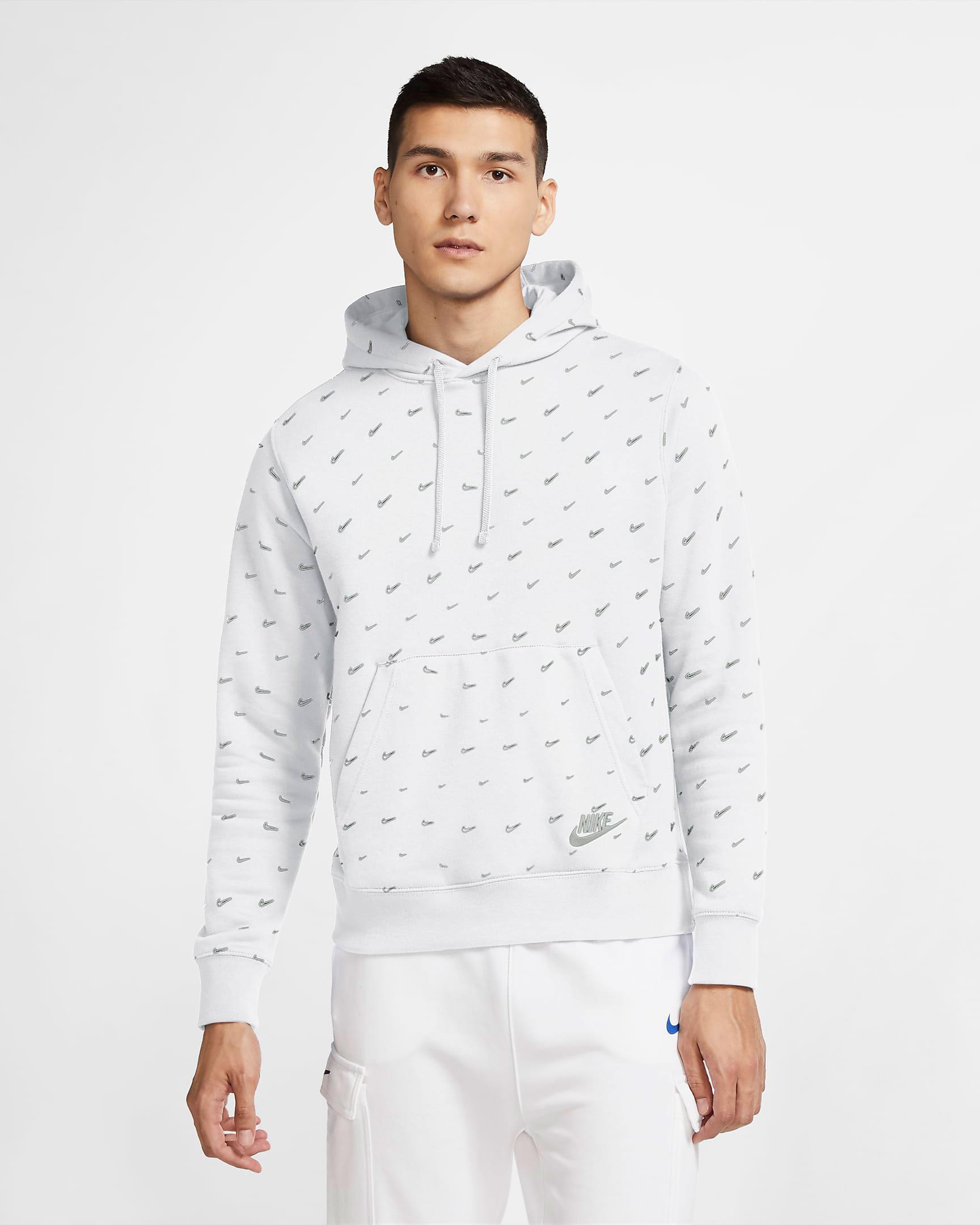 nike-adapt-bb-2-oreo-white-cement-matching-hoodie-1