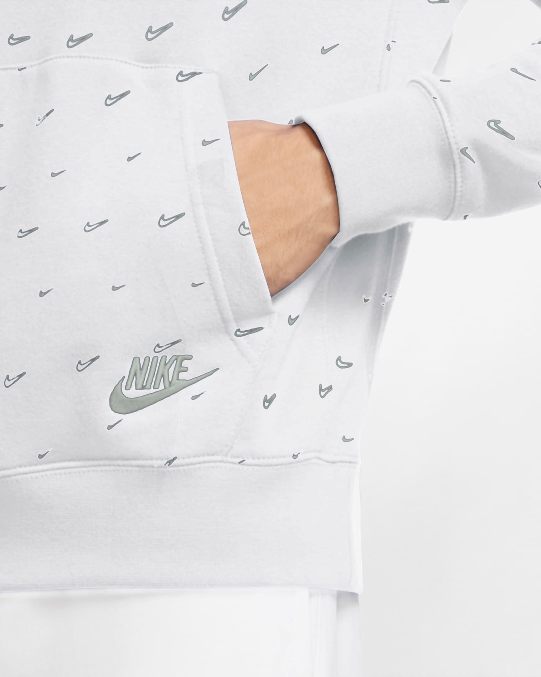 nike-adapt-bb-2-oreo-white-cement-matching-hoodie-2