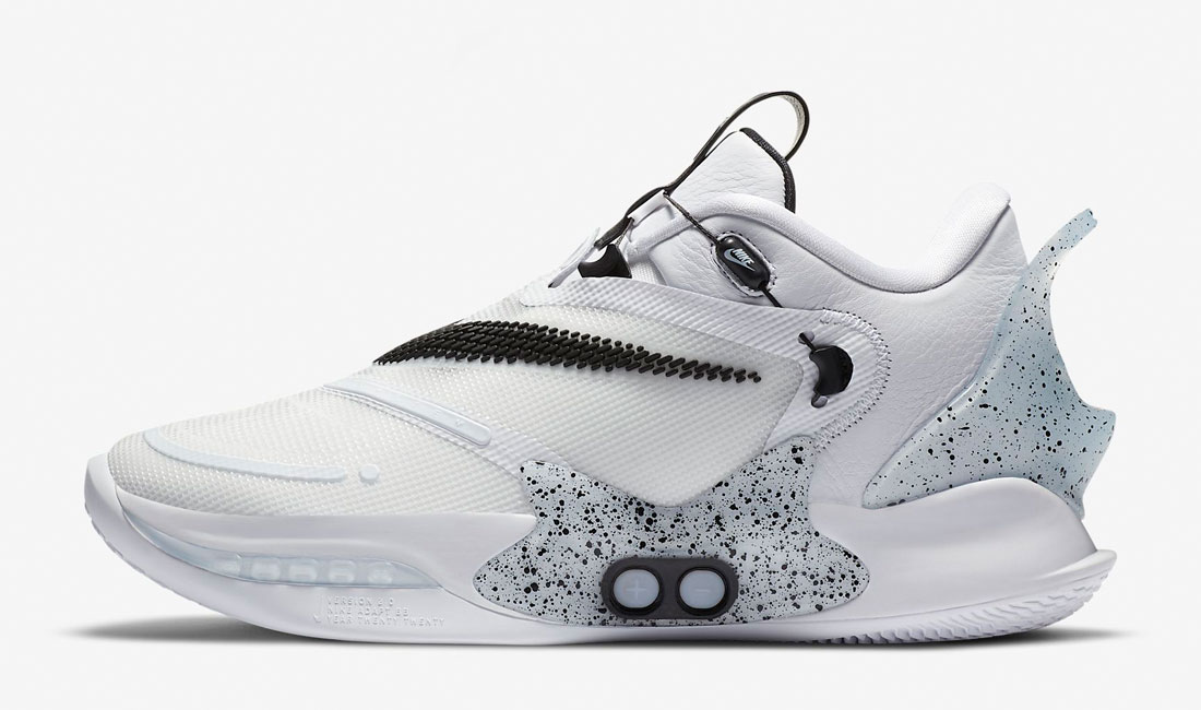 nike-adapt-bb-2-oreo-white-cement-sneaker-clothing-match