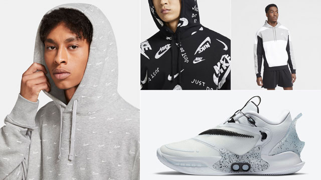 nike-adapt-bb-2-white-cement-oreo-outfits