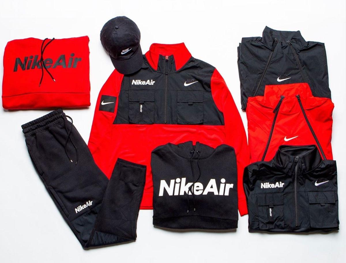 nike-air-apparel-black-red-white