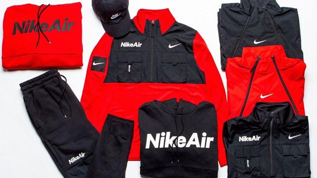nike-air-clothing-fall-2020