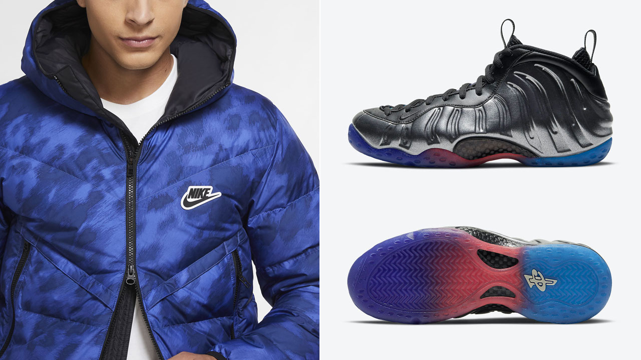 nike-air-foamposite-one-gradient-soles-jacket-outfit