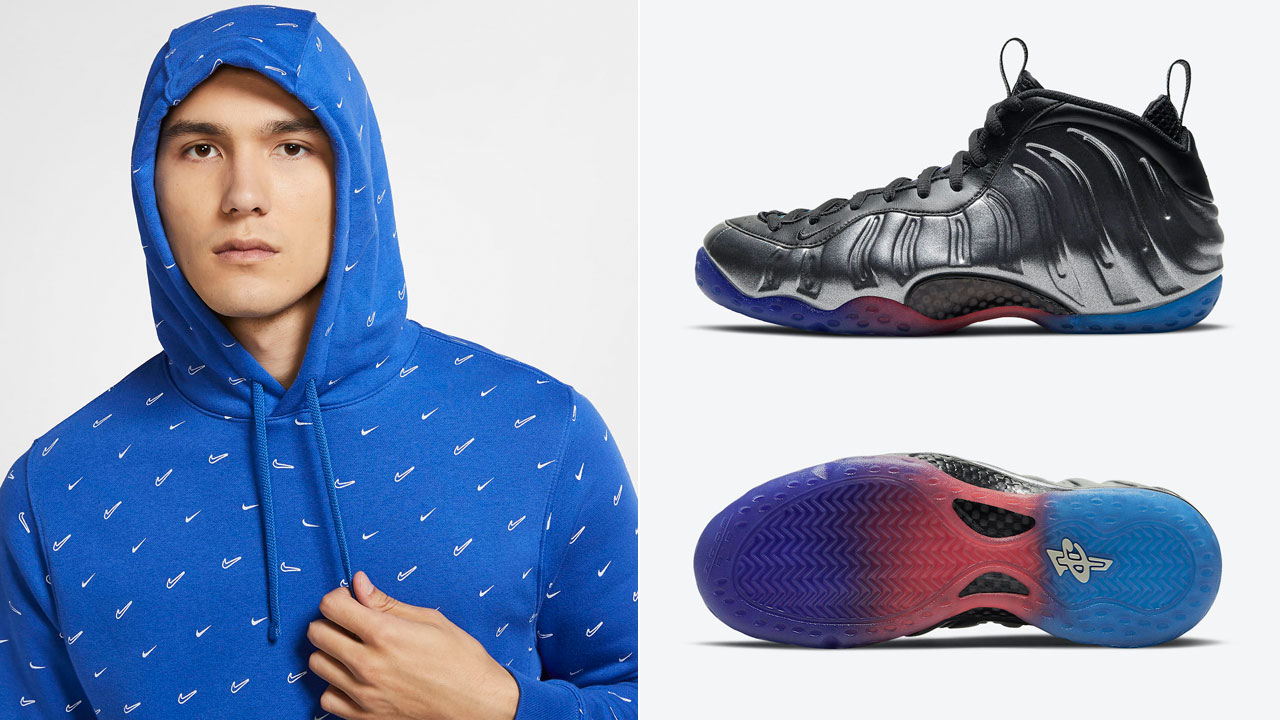nike-air-foamposite-one-gradient-soles-outfit-1