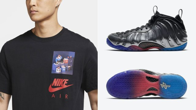 nike-air-foamposite-one-gradient-soles-outfit