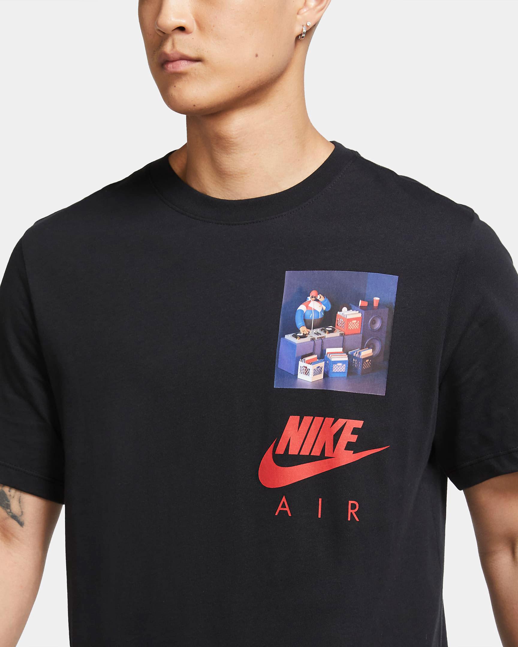 nike-air-foamposite-one-gradient-soles-shirt-3