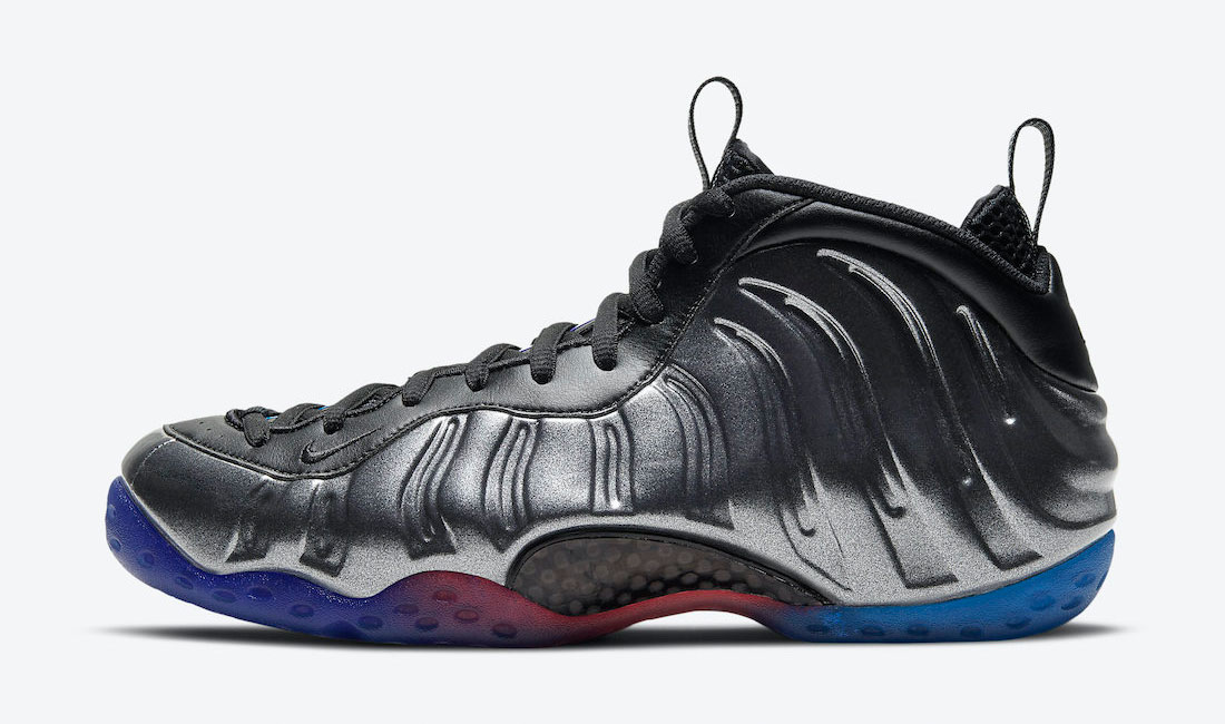nike-air-foamposite-one-gradient-soles-sneaker-clothing-match